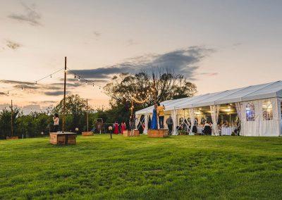 галени-градини-място-за-сватби-на-открито-тържества-годишнини