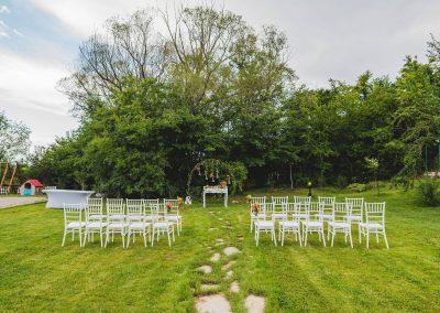 отпразнувайте-вашата-сватба-на-открито-софия