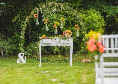 празнуване-на-сватба-на-открито-софия
