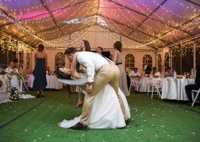 hubavo-mqsto-za-svatba-sofia
