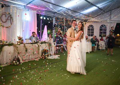 mqsto-za-svatba-na-otkrito-sofia