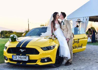 praznuvane-svatba-na-otkrito-blizo-do-sofia