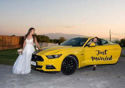 prekrasno-mqsto-za-svatba-sofia