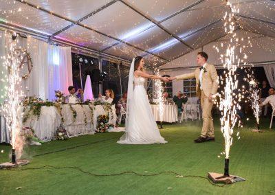 svatba-na-otkrito-sofia-2019