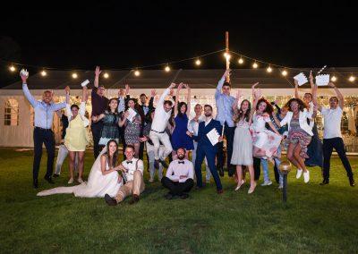 vecherna-svatba-v-sofia-na-otkrito-2019