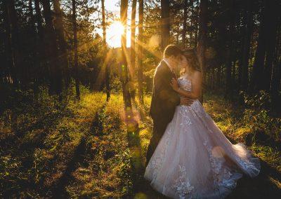 красиво-място-за-сватба-на-открито-софия