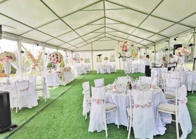 луксозно-място-за-сватба