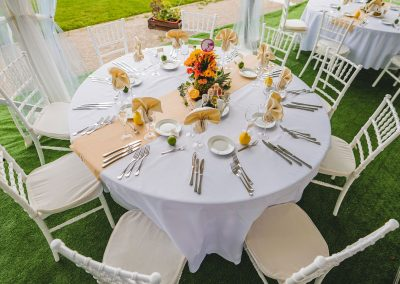 луксозно-място-за-сватби