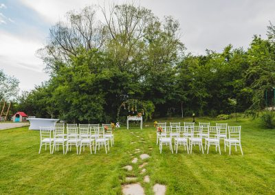 перфектно-място-за-сватба-на-открито