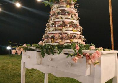 сватбена-торта-и-празненство-софия