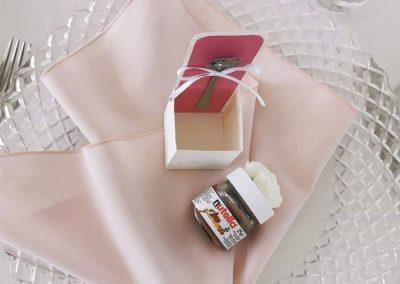 сватбени-подаръци-софия