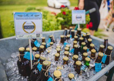сватбиричка-организиране-на-сватби-софия